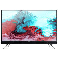 TV Monitor LED SAMSUNG T32E319 T2 HEVC su Mediaworld.it