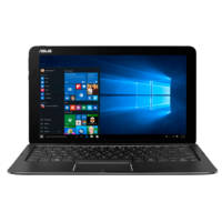ASUS Transformer Book T302CA-FL042R