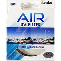 Filtro Air UV 72mm KENKO FILTRO AIR UV 72MM su Mediaworld.it