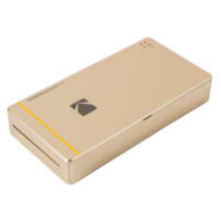 Stampante KODAK Printer Mini Gold su Mediaworld.it