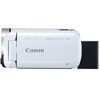 CANON HF R806 + Essential Kit White