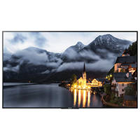 Smart Tv Led 55'' Ultra HD (4K) SONY BRAVIA KD55XE9005 su Mediaworld.it