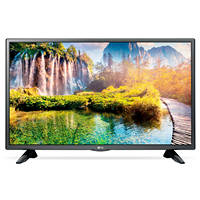 Tv Led 32'' HD ready LG 32LH510U su Mediaworld.it
