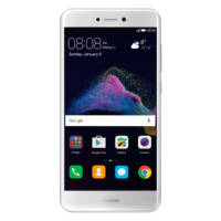 Smartphone HUAWEI P8 Lite 2017 White Vodafone su Mediaworld.it