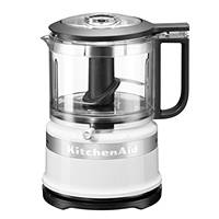 KITCHENAID 5KFC3516EWH
