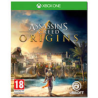 PREVENDITA Assassin's Creed Origins - XBOX ONE