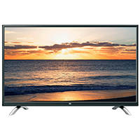 Tv Led 32'' HD ready OK ODL32671H-TB su Mediaworld.it