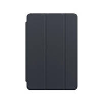 APPLE IPAD MINI SMART COVER ANTRACITE