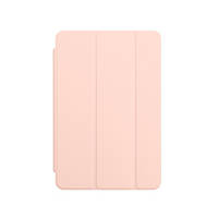 APPLE IPAD MINI SMART COVER ROSA SABBIA