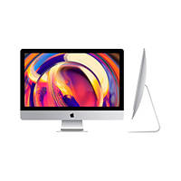 APPLE iMac 5k 27' 3.7 GHz MRR12T/A 2019