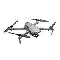 DJI MAVIC 2 ZOOM - DJI SMART CONTROLLER