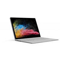 MICROSOFT SURFACE BOOK2 13 256 I5 8
